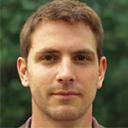 Josh Berry - MotoShark Editor