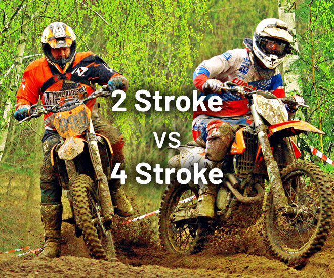 2-stroke-vs-4-stroke-engine-dirt-bike