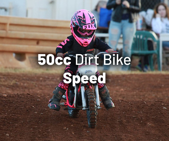 50cc-dirt-bike-speed