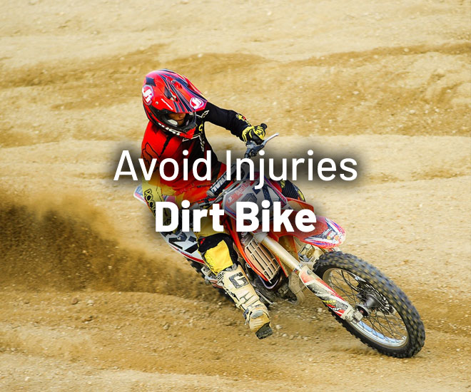 avoid-dirt-bike-injuries