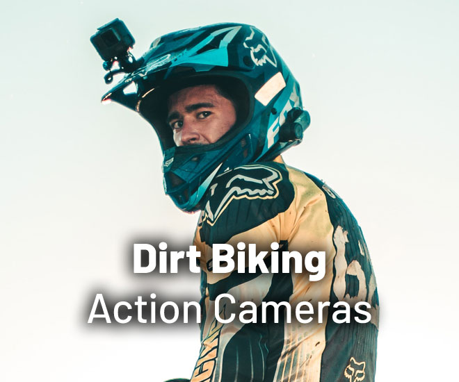 best-action-cameras-dirt-biking