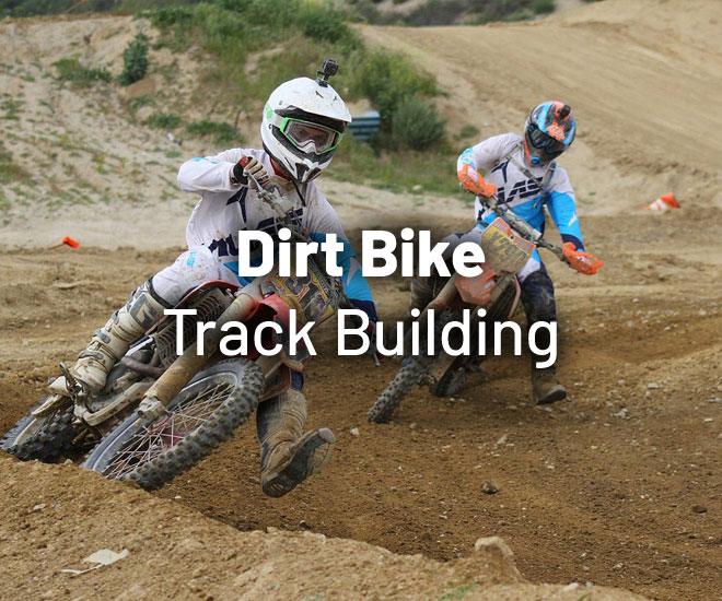 building-dirt-bike-track