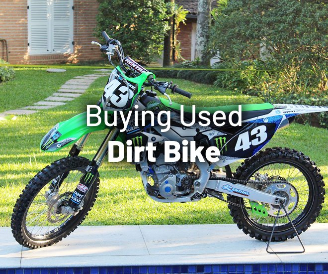 buying-used-dirt-bike