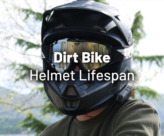 dirt-bike-helmet-lifespan