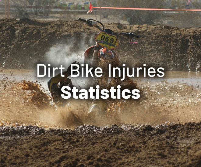 dirt-bike-injuries-statistics