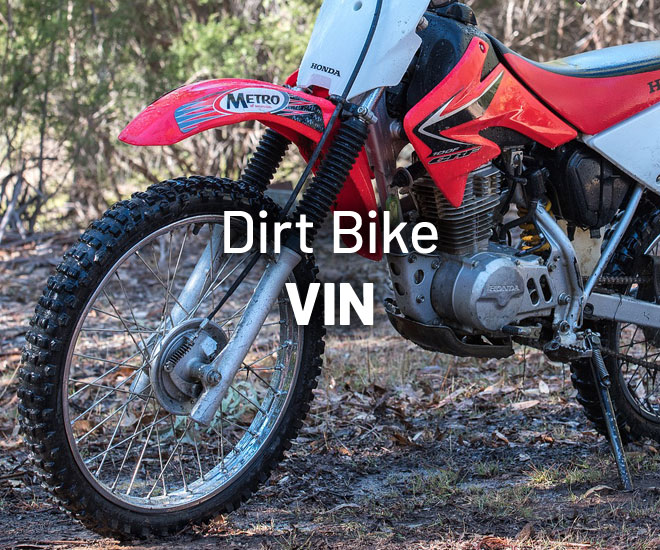 dirt-bike-vin
