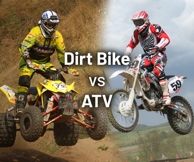 dirt-bike-vs-atv