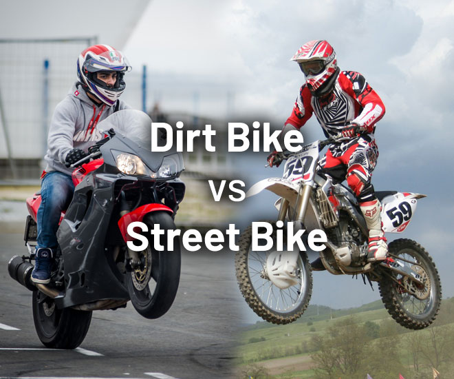 dirt-bike-vs-street-bike