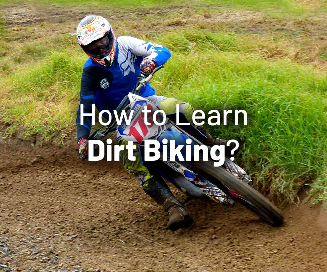 learn-dirt-biking