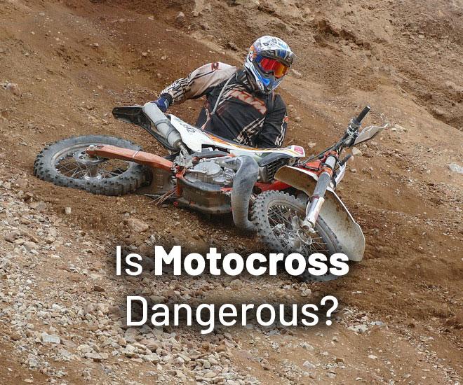 motocross-dangerous-sport