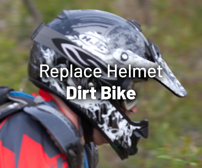 replace-dirt-bike-helmet