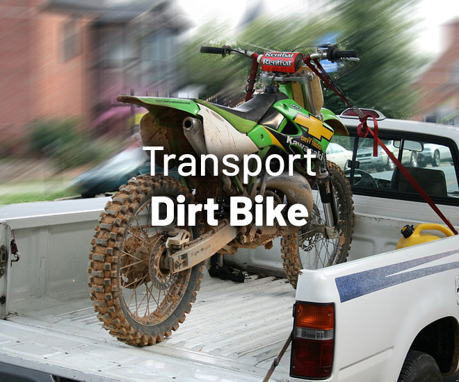 transport-dirt-bike
