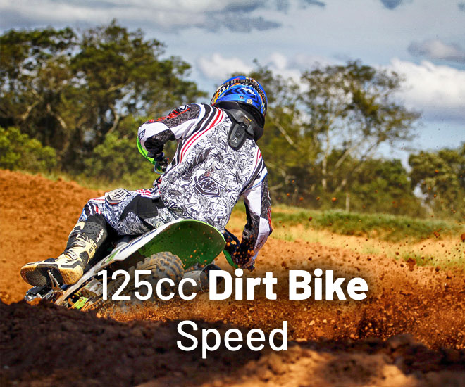 125cc-dirt-bike-speed