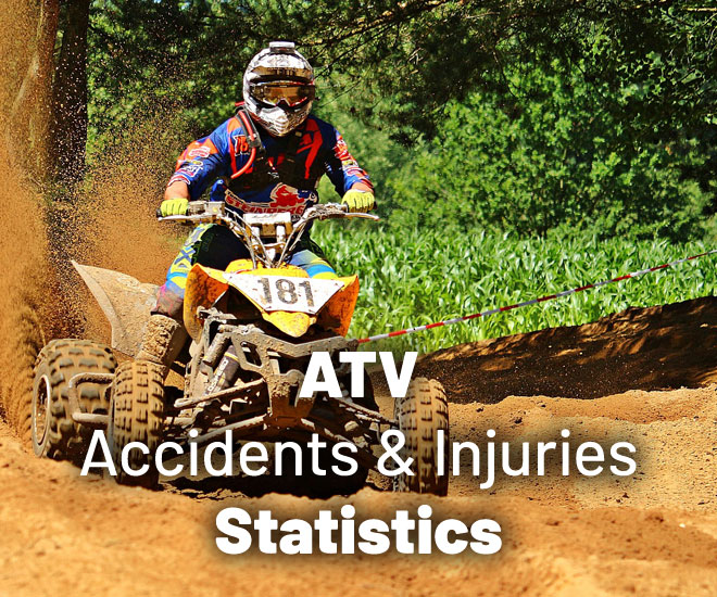 atv-accidents-injuries-statistics