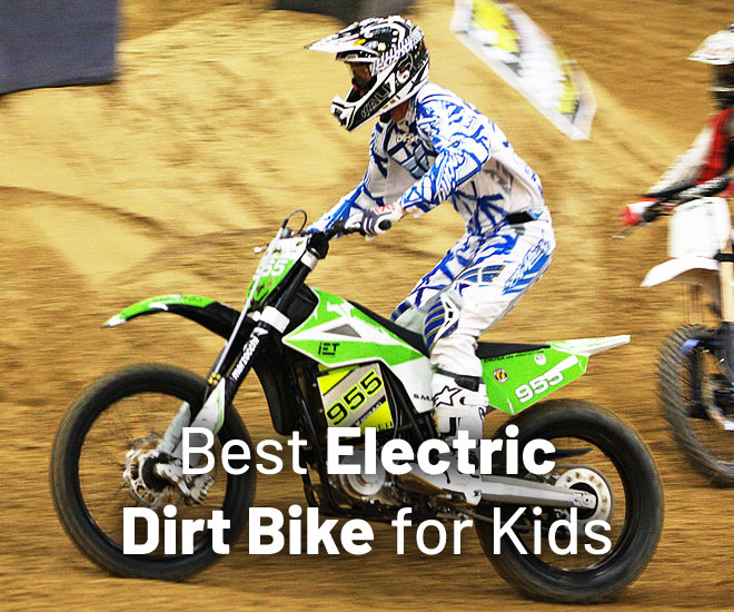best-electric-dirt-bike-kids
