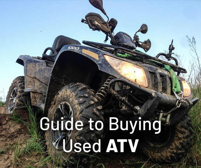 buying-used-atv