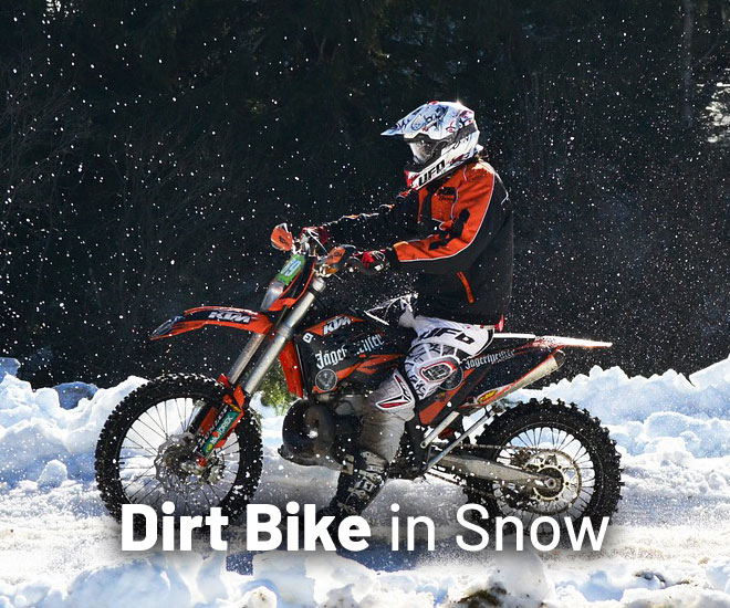 dirt-bike-snow