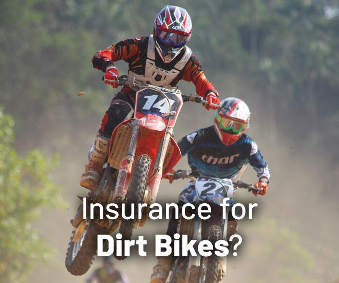 dirt-bikes-need-insurance