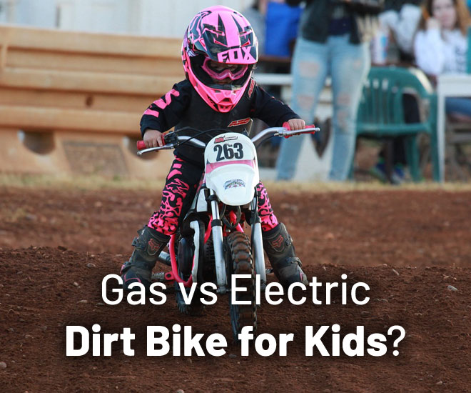 electric-vs-gas-dirt-bike-kids