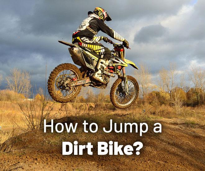 jump-dirt-bike