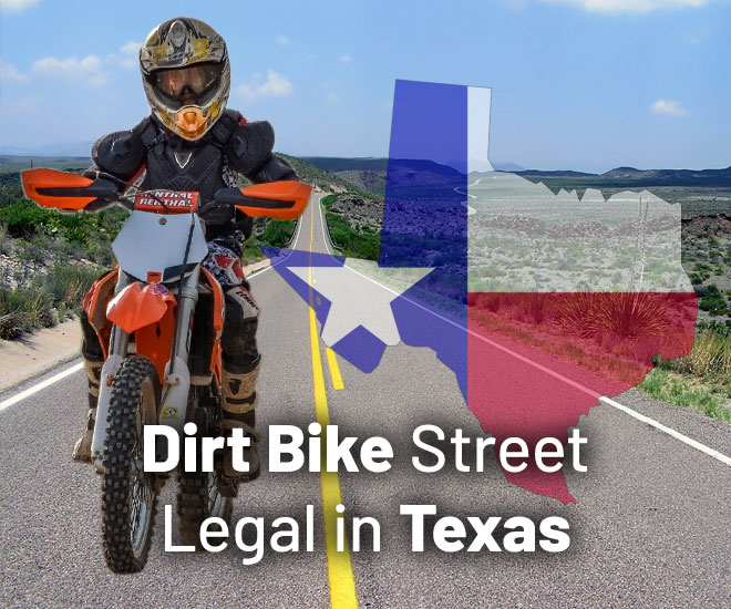 make-dirt-bike-street-legal-texas
