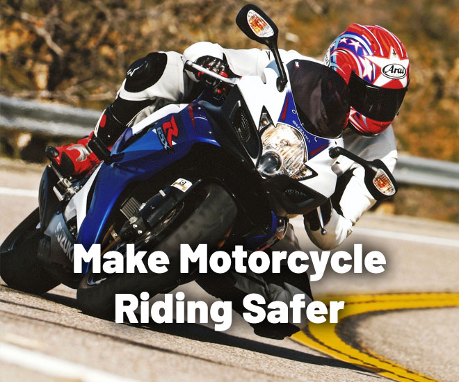 make-motorcycle-riding-safer
