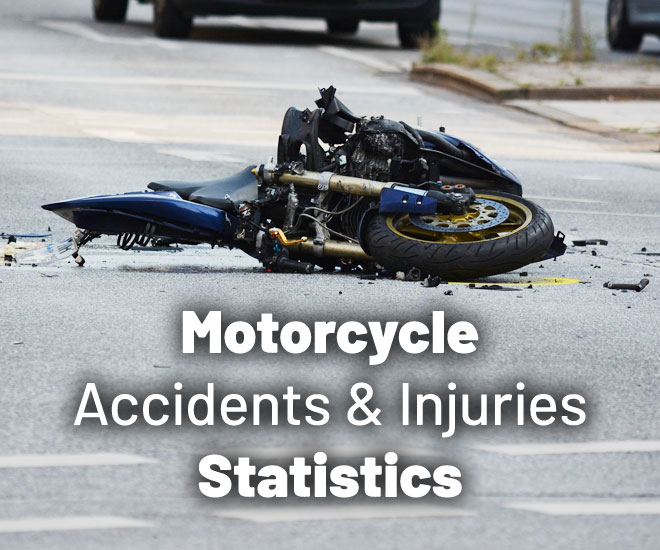motorcycle-accidents-injuries-statistics