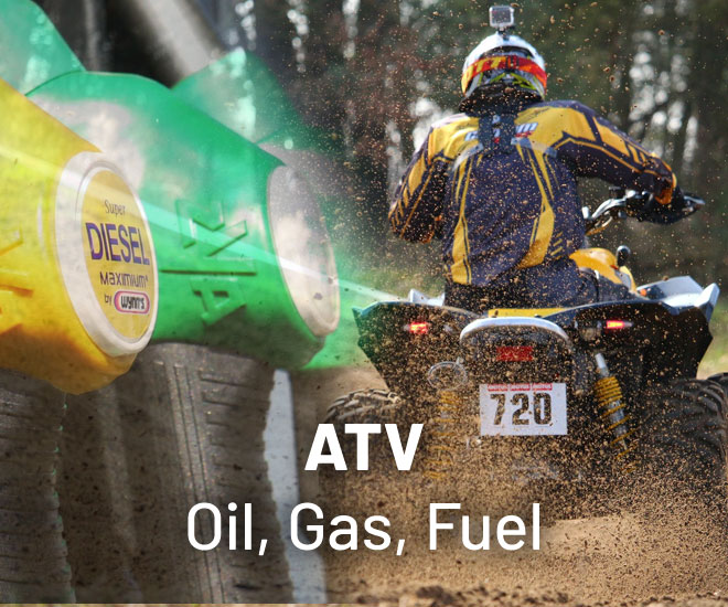 atv-oil-gas-fuel