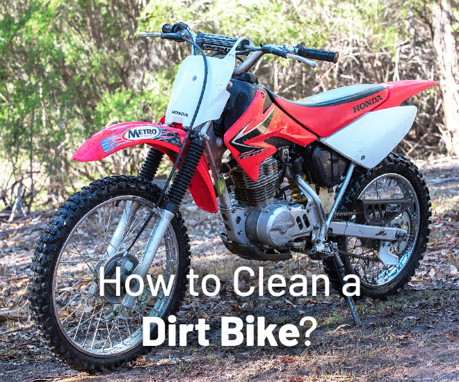 clean-dirt-bike