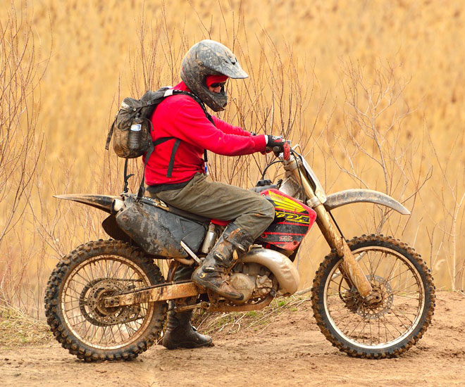 dirt-bike-size-height