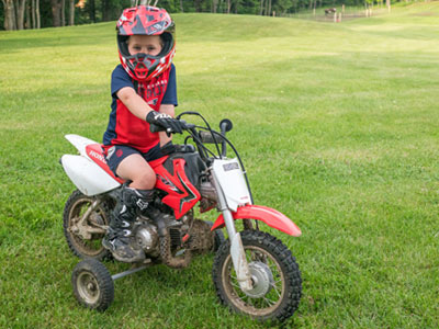 dirt-bike-size-kids