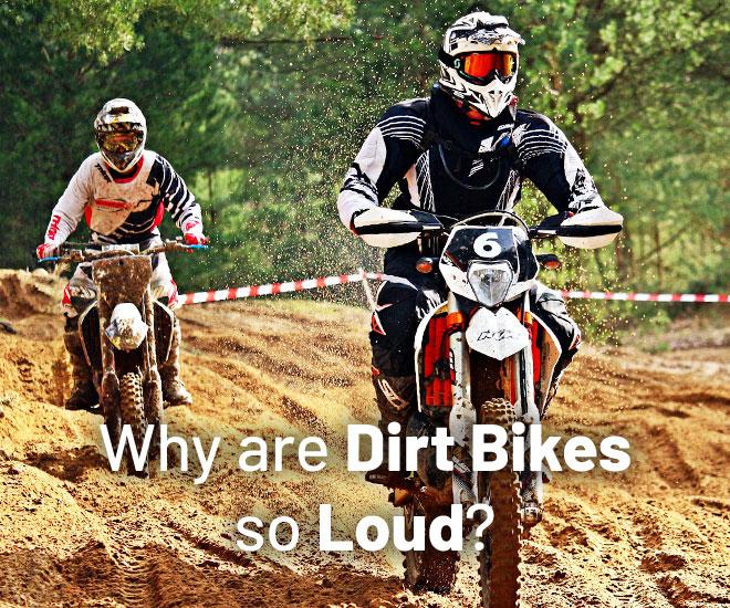 dirt-bikes-loud