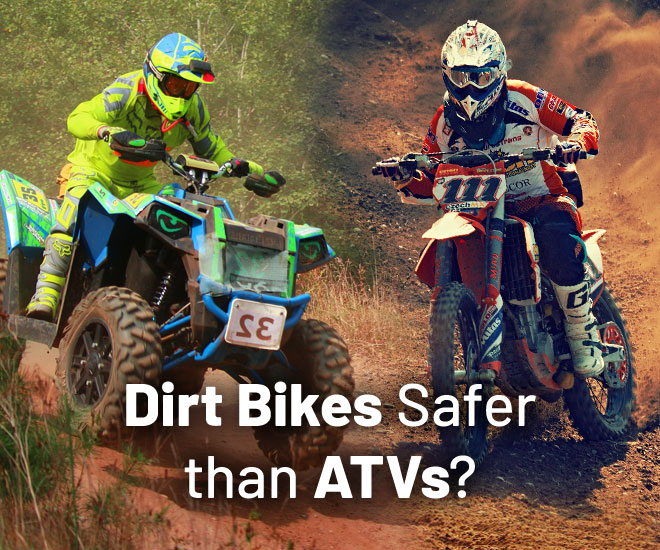 dirt-bikes-safer-than-atvs