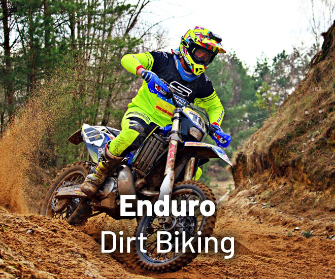 enduro-dirt-bike
