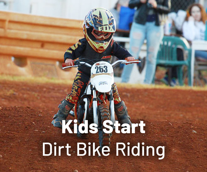 kids-age-start-dirt-bike-riding