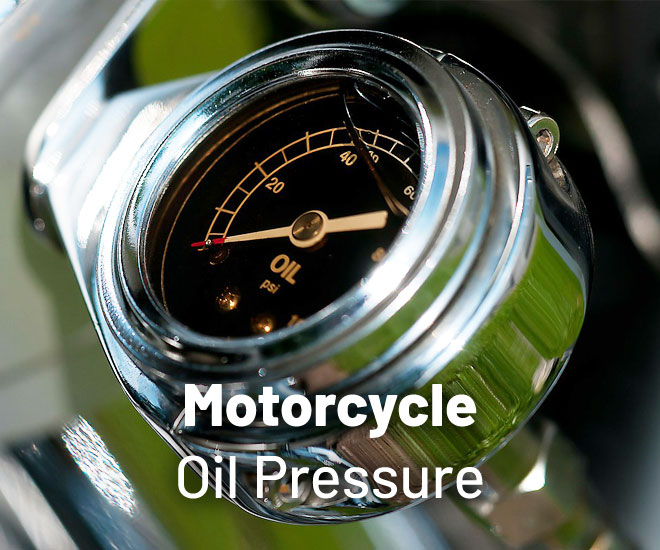 motorcycle-oil-pressure