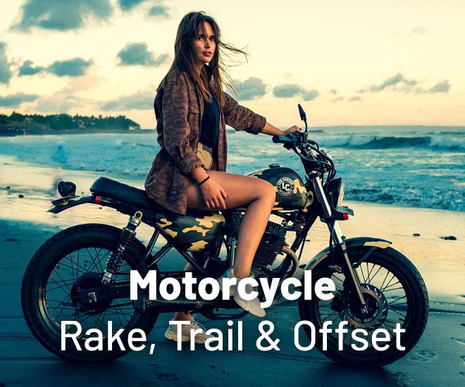 motorcycle-rake-trail-offset