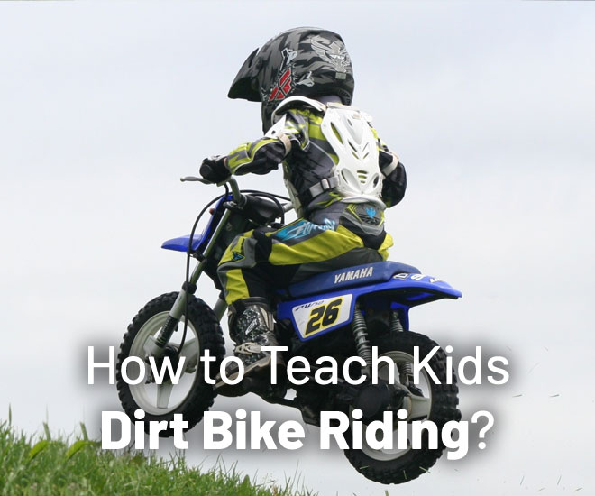 teach-kids-dirt-bike-riding
