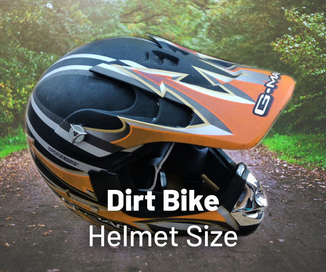 dirt-bike-helmet-size