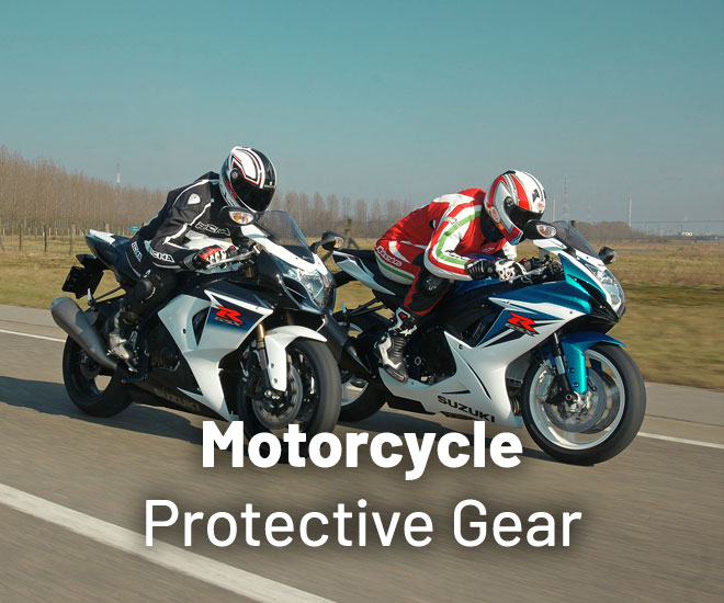 motorcycle-protective-gear