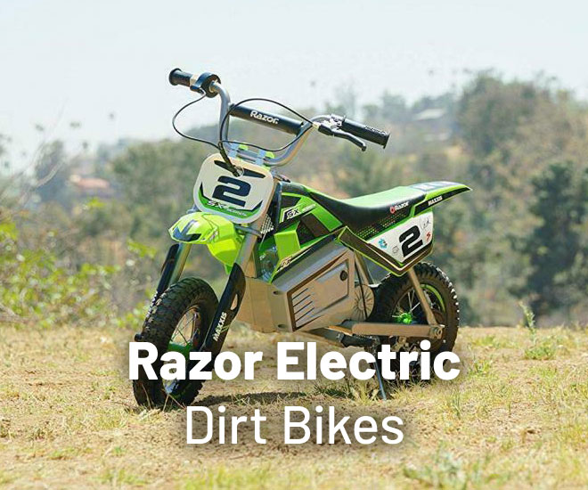 razor-electric-dirt-bikes