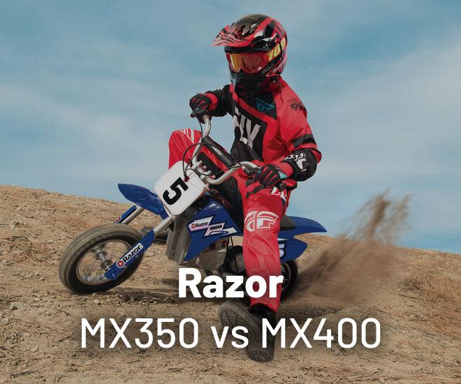 razor-mx350-vs-mx400
