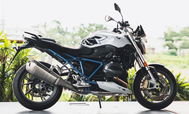 make motorcycle look new ¿Cómo limpiar una motocicleta?